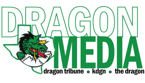 dragon media square