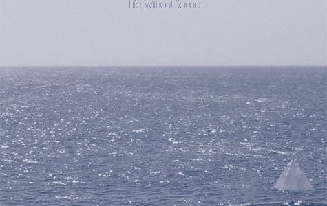 Life Without Sound - Cloud Nothings