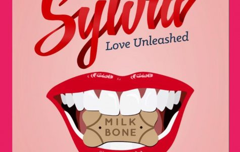 'Sylvia' comes alive