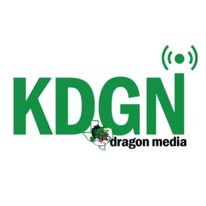 KDGN Daily Announcements