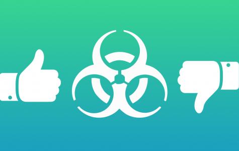Top 5 Advantages and Disadvantages of Quarantine School