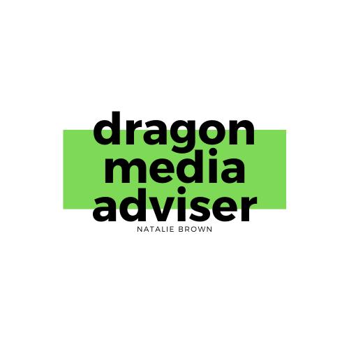 Advisers