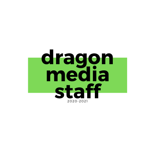 Dragon Media Staff