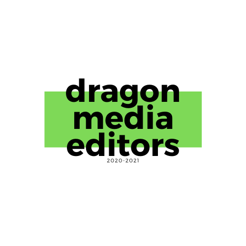 Dragon Media Editors