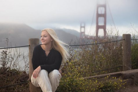Photo of Lauren Pich