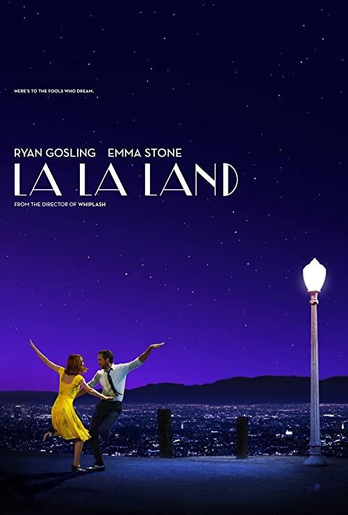 Rewatching+La+La+Land%C2%A0