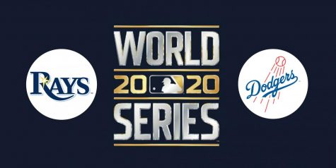 2020 World Series was not what we expected…