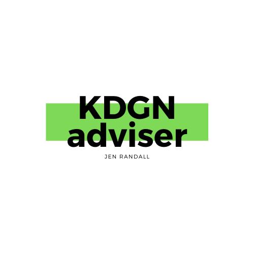 KDGN Adviser