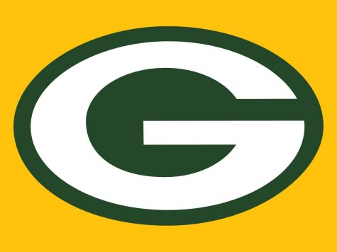 Are the Packers a Legit Contender?