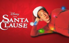 Blockbuster Buzz: Holiday Movies