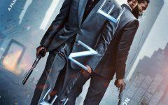 "Tenet: the most ""Nolan"" film"