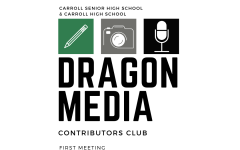 Contributors Club